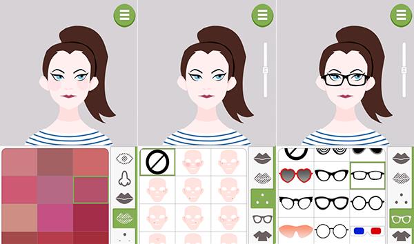 como-criar-um-avatar-com-o-app-doodle-face-05
