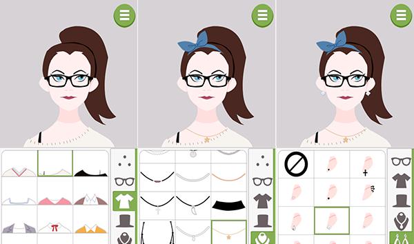 cómo-crear un avatar-con-la-cara-de-app-doodle-06