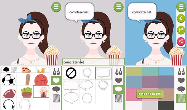 como-criar-um-avatar-com-o-app-doodle-face-07