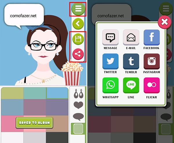 como-criar-um-avatar-com-o-app-doodle-face-08