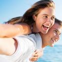 Como Reconquistar o Ex-Namorado