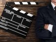 filmes-para-quem-quer-abrir-um-negocio