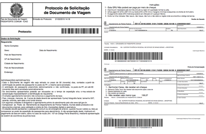 protocolo-gru-do-passaporte