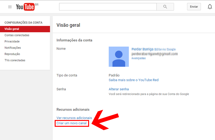 como-criar-um-canal-no-youtube-02