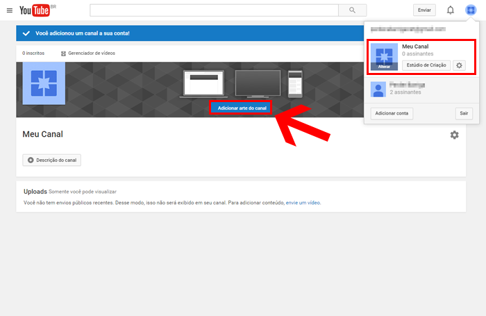 como-criar-um-canal-no-youtube-04