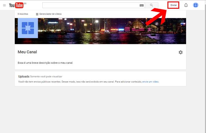 como-criar-um-canal-no-youtube-07