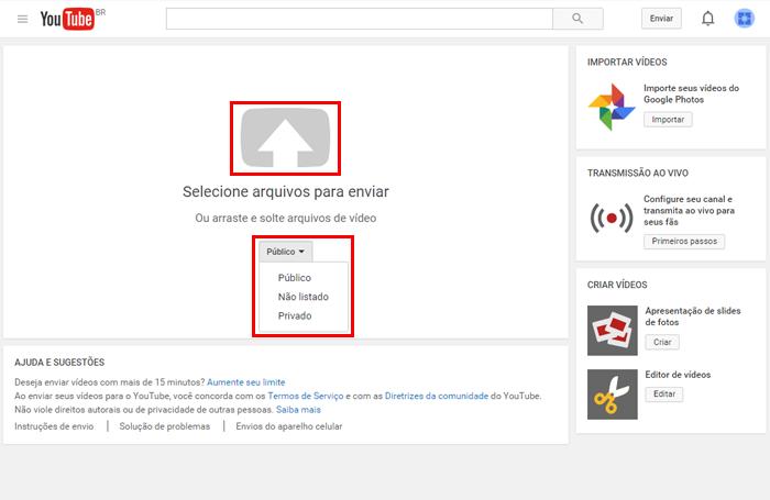 como-criar-um-canal-no-youtube-08