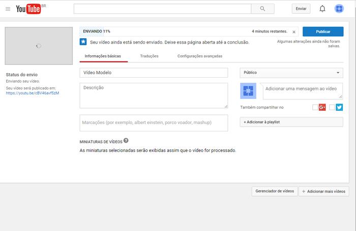 como-criar-um-canal-no-youtube-09