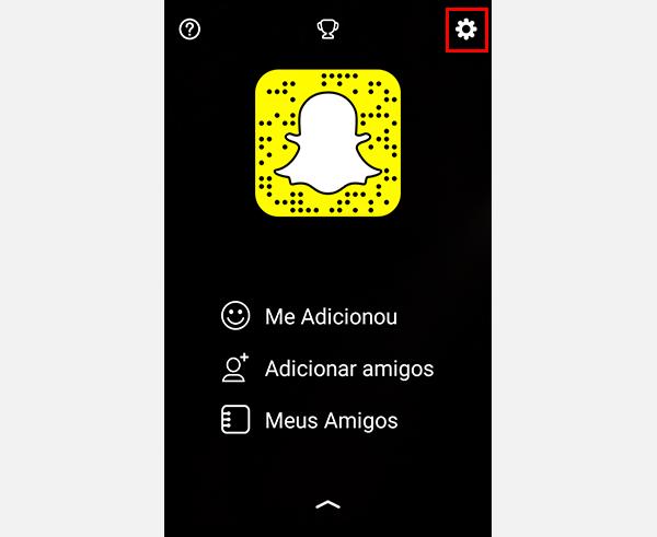 como-mudar-a-senha-do-snapchat-02