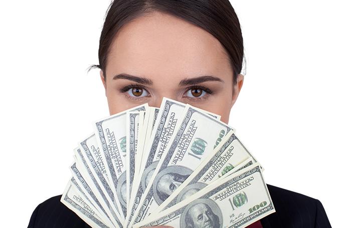 dinheiro-intercambio