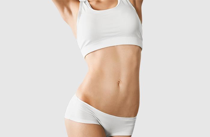 emagrecer-perder-peso