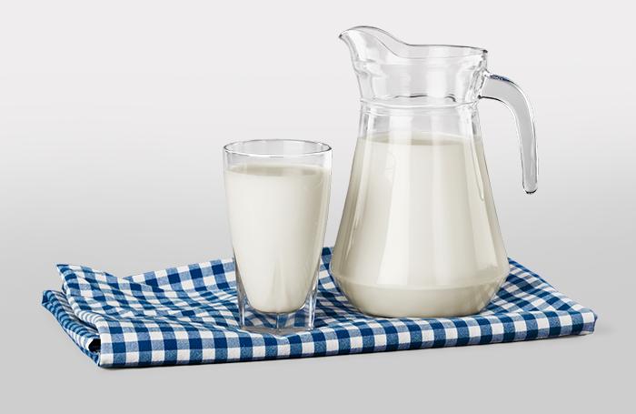 jarra-e-copo-de-leite