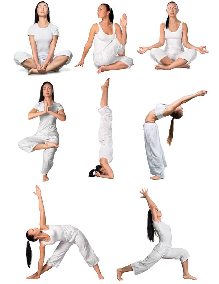 posicoes-de-yoga