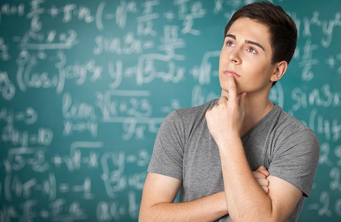 redacao-matematica