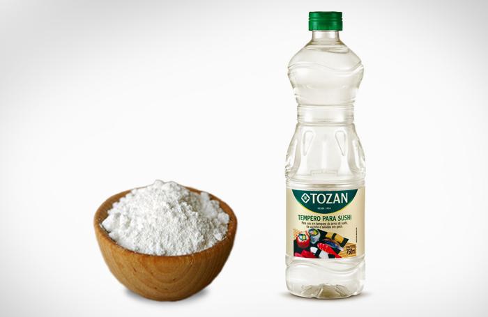 bicarbonato-de-sodio-e-vinagre