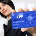 Como Consultar CPF