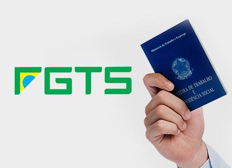 Extrato FGTS 2018 Quem tem o direito