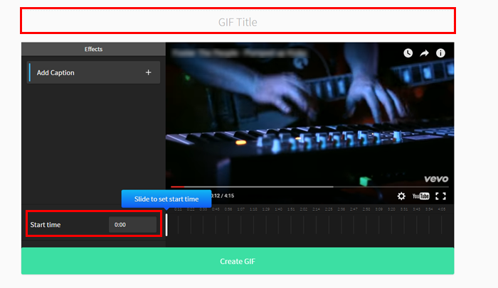 how-to-create-a-gif-a-from-a-video-of-youtube-03