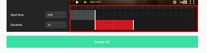 como-criar-um-gif-a-partir-de-um-video-do-youtube-04