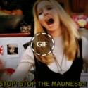 Como criar um GIF com um vídeo do Youtube