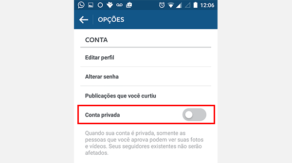 how to leave-instagram-private-account-03