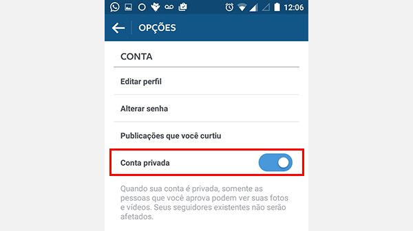 how to leave-instagram-private-account-04