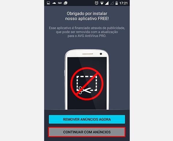 como-remover-virus-do-celular-05