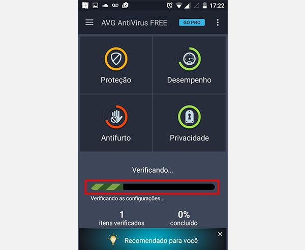 como-remover-virus-do-celular-07