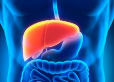 como fazer sucos para limpar o fígado