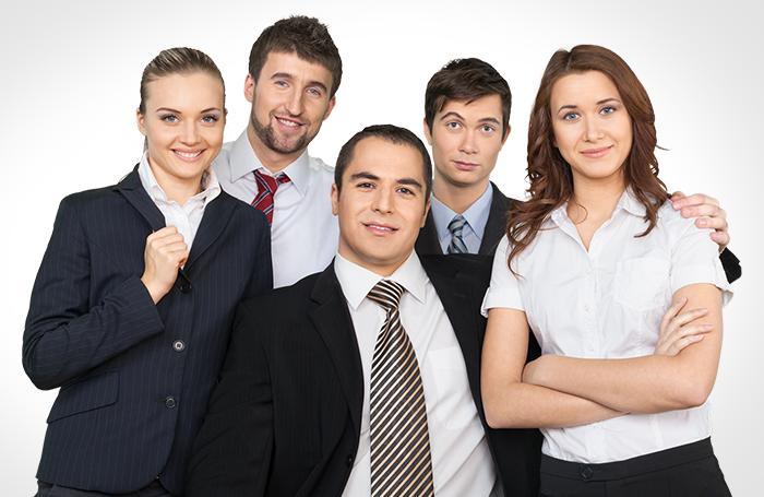 grupo-de-pessoas-empresa