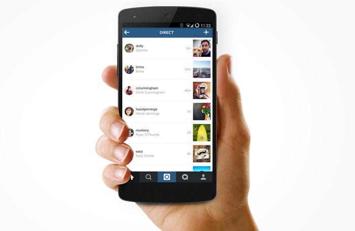 instagram-no-celular-perfil