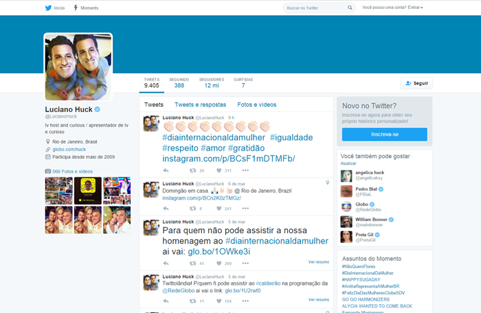 pagina-do-twitter-luciano-huck