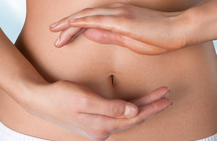 regula-o-intestino