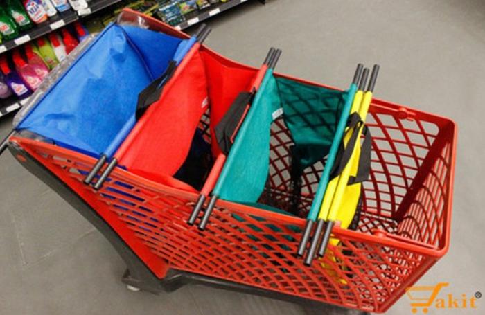 sacolas-trolley-bags