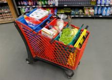 sakit-trolley-bags