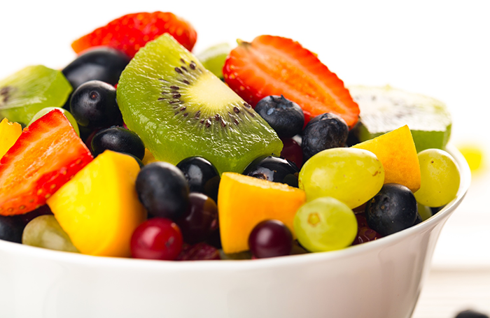 salada-de-frutas