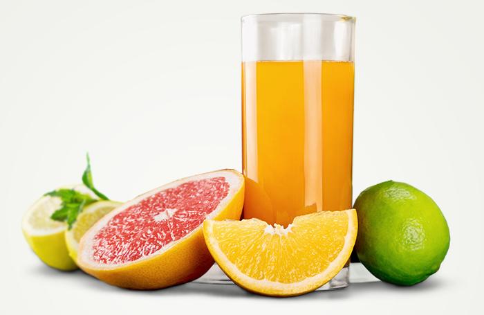 suco-laranja-toranja-limao