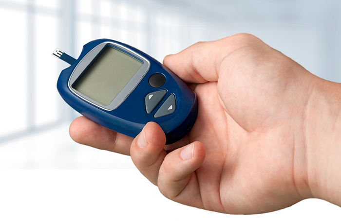 teste-de-glicemia-diabetes