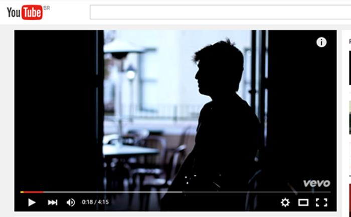 video-do-youtube