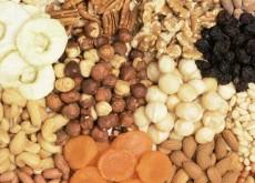 Alergias e Intolerâncias Alimentares