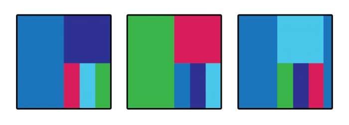 combinacao-de-cores