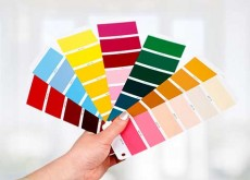 combinar cores
