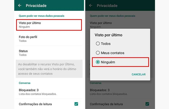 how-to-invisible-in-whatapp-03
