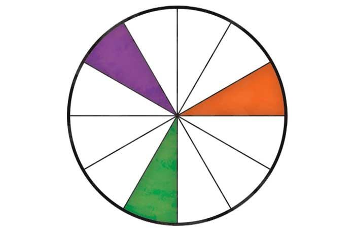 cores-secundarias