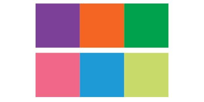 cores-triade
