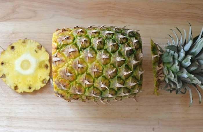 corte-cima-baixo-abacaxi