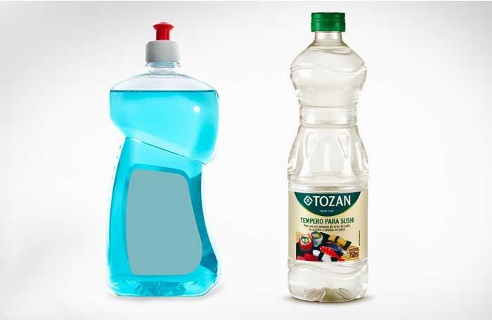 detergente-vinagre