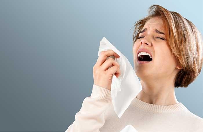espiro-alergia