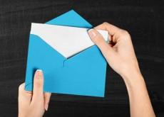 Como Fazer Envelope