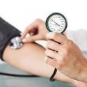 como subir pressão arterial